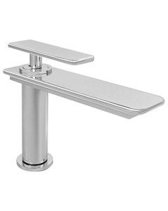Llave de lavabo Premier II