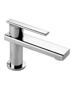 Llave de lavabo Premier