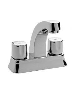 Llave de lavabo Antea