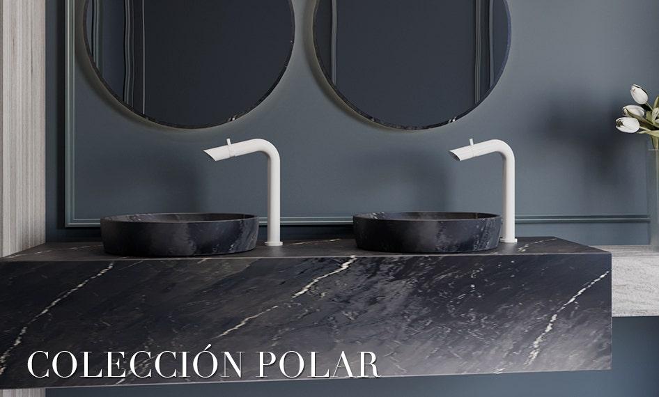 Colección Línea Polar Helvex